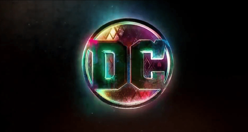 "Warner Bros. Says that Term ""DC Extended Universe"" Isn't Official"