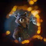 Another Extended TV Spot For GUARDIANS OF THE GALAXY VOL. 2