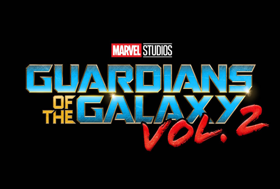 Brand New GUARDIANS OF THE GALAXY VOL 2 Film Clip Released