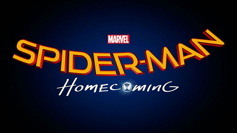 SPIDER-MAN: HOMECOMING Trailer Tease Released!