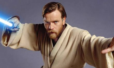 An Obi-Wan Kenobi Solo Film To Be Announced?