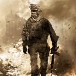 SICARIO 2 Director In Talks To Direct CALL OF DUTY