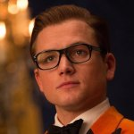 SDCC 2017: 20th Century Fox Kicks Off Hall H with KINGSMAN: THE GOLDEN CIRCLE