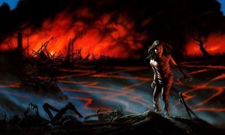 Universal Prepares To Remake FIRESTARTER