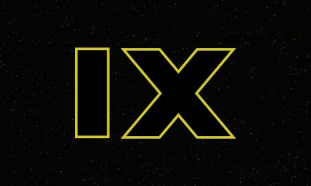 Release Dates For STAR WARS: EPISODE IX and INDIANA JONES 5 Revealed!
