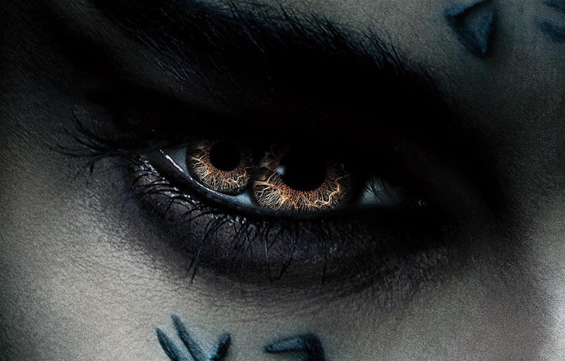 Watch THE MUMMY Trailer Here!!