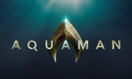 Production is Underway On DC Films First-Ever Solo Feature AQUAMAN
