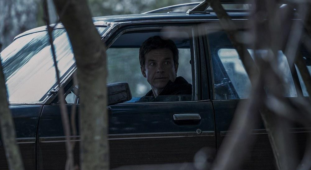 Watch The New Trailer for Netflix's OZARK Starring Jason Bateman
