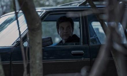 Netflix Releases Teaser Trailer for OZARK