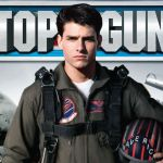 Joseph Kosinski Close to Offer to Direct TOP GUN 2 With Tom Cruise