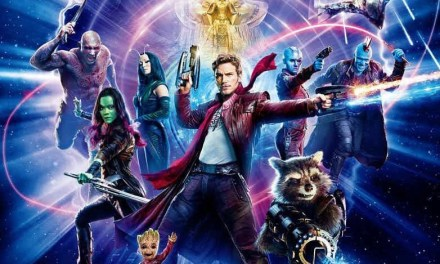 GUARDIANS 2 Slays The Box Office With $145 Million Domestically