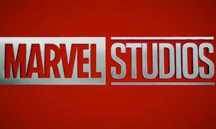 2018 Will Be The 10th Anniversary For Marvel On Making Films
