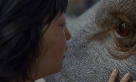 Full Trailer From Bong Joon Ho's Monster Movie OKJA Is Here!