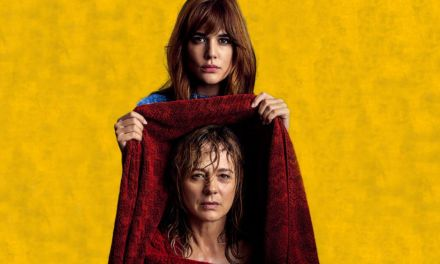 NYFF Film Review: JULIETA