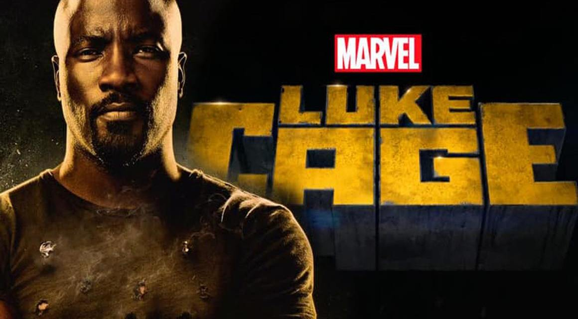 Mustafa Shakir And Gabrielle Dennis Join Marvel's LUKE CAGE Season 2