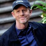 Ron Howard Will Indeed Direct The HAN SOLO Film
