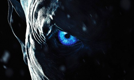New GAME OF THRONES Season 7 Trailer Is Here!