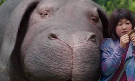 Netflix Releases A Brand New OKJA Trailer