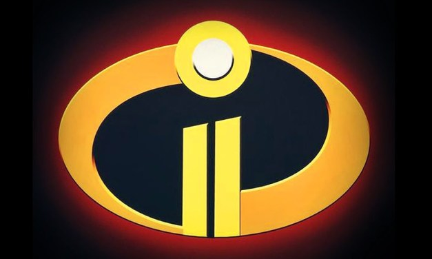 Pixar Chief Confirms that INCREDIBLES 2 Picks Up Exactly Where Original Left Off