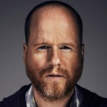 Will Joss Whedon Receive Director's Credit on JUSTICE LEAGUE?