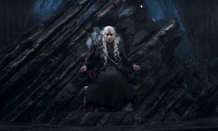 "Game of Thrones Recap with Spoilers S7E2 ""Stormborn"""