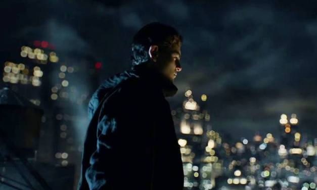 SDCC 2017: FOX Releases Comic-Con Trailer for GOTHAM