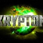 SDCC 2017: Teaser Trailer for KRYPTON Released!