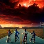 Final STRANGER THINGS 2 Trailer