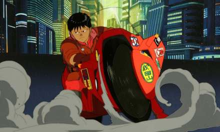 Thor: Ragnarok Director Taika Waititi in Talks to Direct AKIRA Project