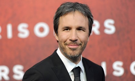 Denis Villeneuve May Direct CLEOPATRA Remake