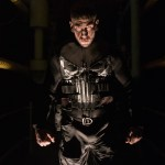 THE PUNISHER Is Coming For Your In New Teaser Video