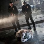Check Out This Featurette For Netflix's BRIGHT Starring Will Smith