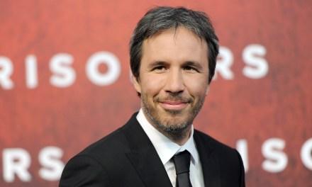 Denis Villeneuve Would Love To Direct Daniel Craig's Final BOND Appearance