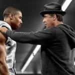 CREED 2 Has Its Villain!