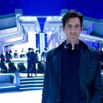 Joseph Kosinski Talks TOP GUN 2 and TRON: ASCENSION