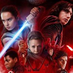 Check Out These New STAR WARS: THE LAST JEDI TV Spots!