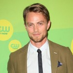 Hart of Dixie Star Joining DAREDEVIL Season 3 Cast