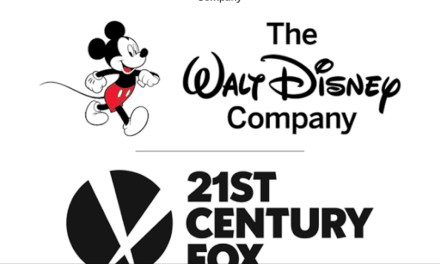 Disney-Fox Merger: What It May Mean for MARVEL and Other Mouse Properties