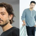 Diego Luna and Michael Peña To Star in NARCOS Season 4