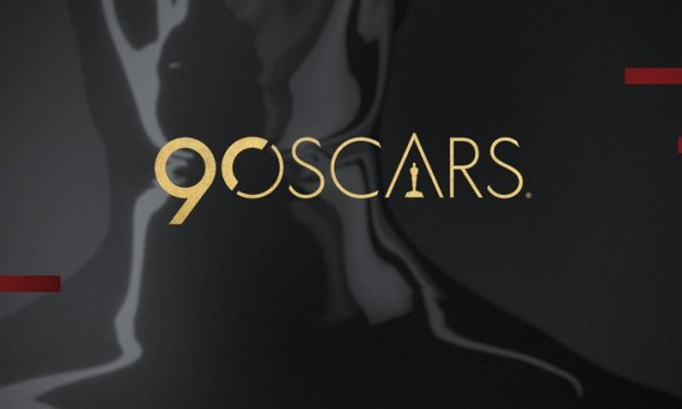 Final Predictions for 90th Oscar Nominations