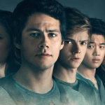 FILM REVIEW: A Slow Agonizing Demise in Maze Runner Finale, DEATH CURE