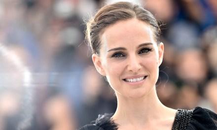 Academy Award Winner Natalie Portman Joins VOX LUX