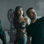 Addressing The Snyder Cut