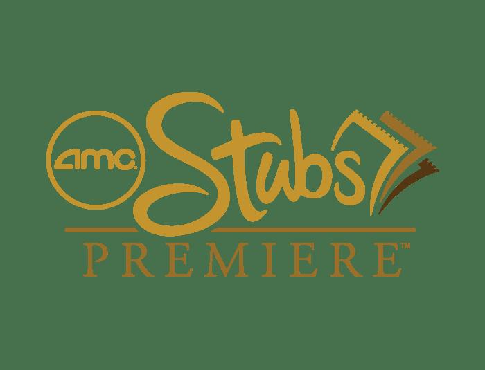 AMC Stubs Adds Movie Pass Like Options To Premier Program Members