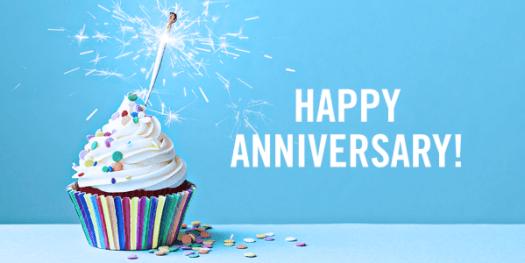happy-anniversary-600x3005b15d