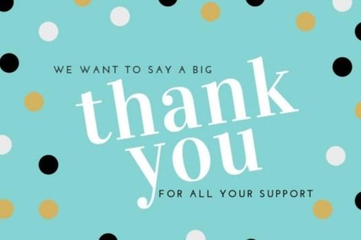 Blog-1100x733-thank-you