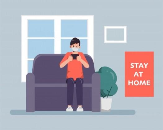 people-stay-home-avoid-spreading-coronavirus-covid-19