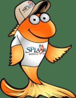 Splash Supply Company garden koi ponds goldfish