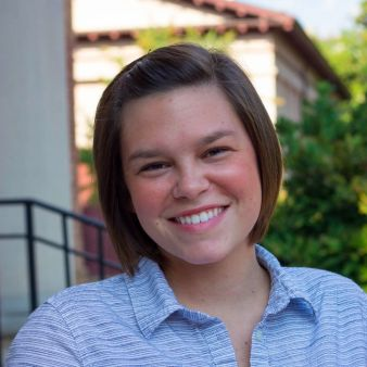 Hallie French | Marketing and Publicity