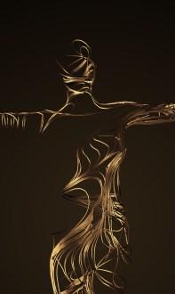 Strings_Gold